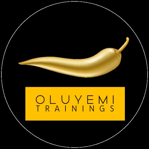 Tayo Oluyemi Partner Logo